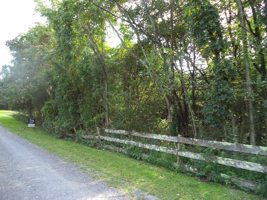 000 QUICK ROAD,Muncy,PA 17756,Land,QUICK,WB-85376