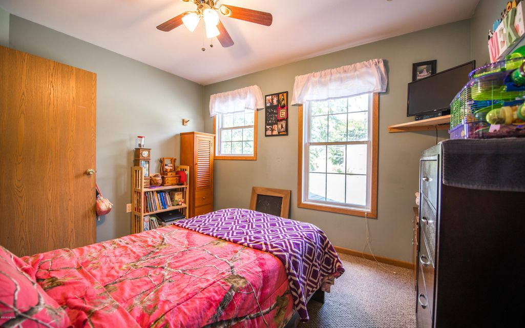 841 MAIN STREET,Lock Haven,PA 17745,3 Bedrooms Bedrooms,1 BathroomBathrooms,Residential,MAIN,WB-85585