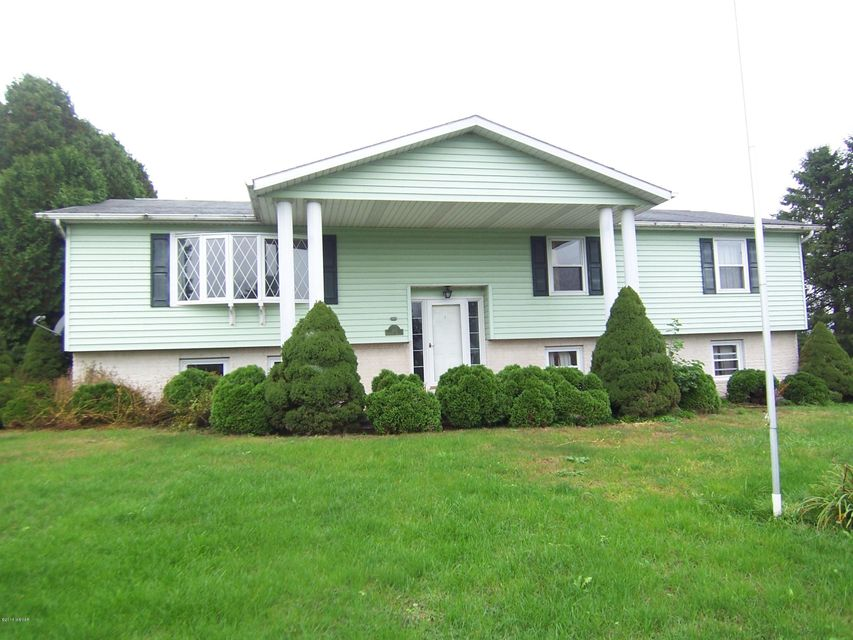 145 MOUNTAIN VIEW DRIVE,Jersey Shore,PA 17740,3 Bedrooms Bedrooms,2 BathroomsBathrooms,Residential,MOUNTAIN VIEW,WB-85619