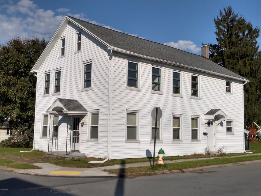 201 WASHINGTON STREET,Montoursville,PA 17754,3 Bedrooms Bedrooms,1 BathroomBathrooms,Resid-lease/rental,WASHINGTON,WB-85793