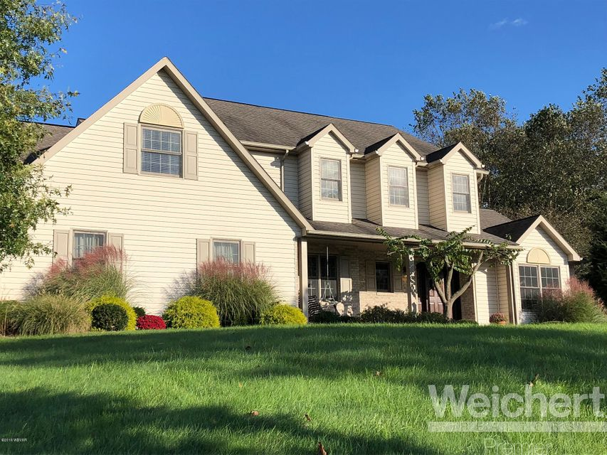 2100 STOPPER DRIVE,Montoursville,PA 17754,4 Bedrooms Bedrooms,4 BathroomsBathrooms,Residential,STOPPER,WB-85811
