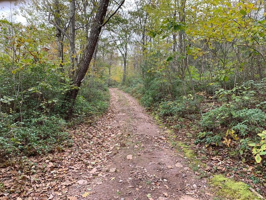 1044 SR 118 (REAR) HIGHWAY,Sweet Valley,PA 18656,Land,SR 118 (REAR),WB-85826