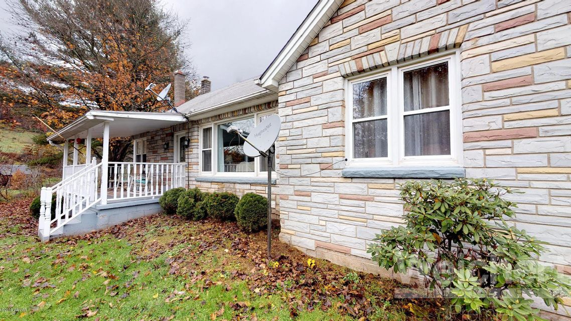 3091 PLEASANT VALLEY ROAD,Cogan Station,PA 17728,3 Bedrooms Bedrooms,1 BathroomBathrooms,Residential,PLEASANT VALLEY,WB-85830