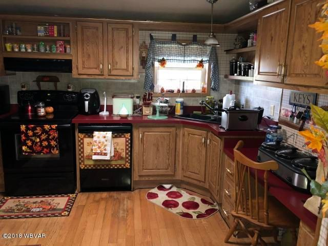 2019 ERDLEY CHURCH ROAD,Middleburg,PA 17842,4 Bedrooms Bedrooms,2 BathroomsBathrooms,Residential,ERDLEY CHURCH,WB-85842