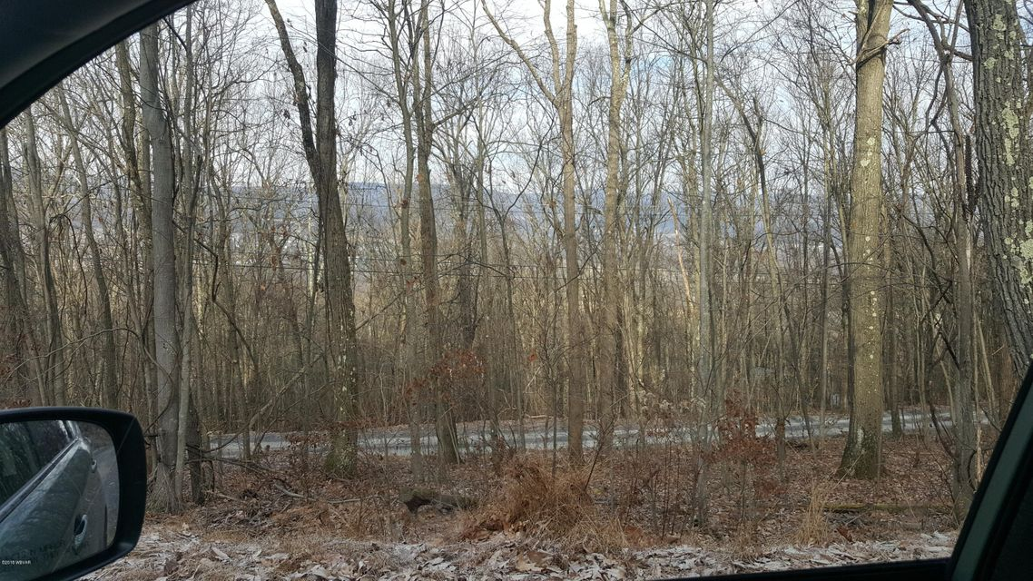 15 EAGLES NEST ROAD,Blanchard,PA 16826,Land,EAGLES NEST,WB-86007