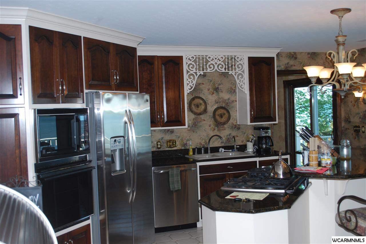 11786 Indian Beach Road,Spicer,4 Bedrooms Bedrooms,5 BathroomsBathrooms,Single Family,Indian Beach Road,6007314