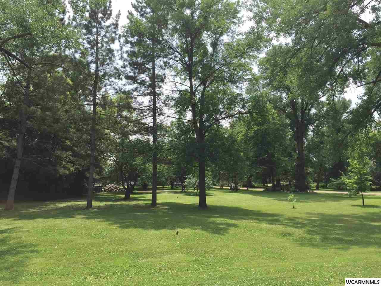Xxx W Dakota Ave,Atwater,Residential Land,W Dakota Ave,6010601