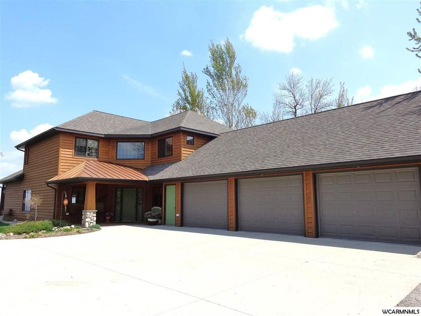 175 S Lake Ave,Spicer,4 Bedrooms Bedrooms,3 BathroomsBathrooms,Single Family,S Lake Ave,6009868