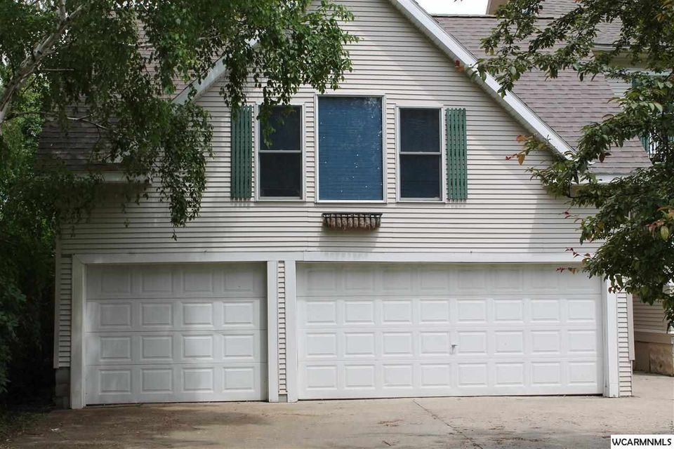 9152 S Lake Avenue,Spicer,5 Bedrooms Bedrooms,5 BathroomsBathrooms,Single Family,S Lake Avenue,6005490
