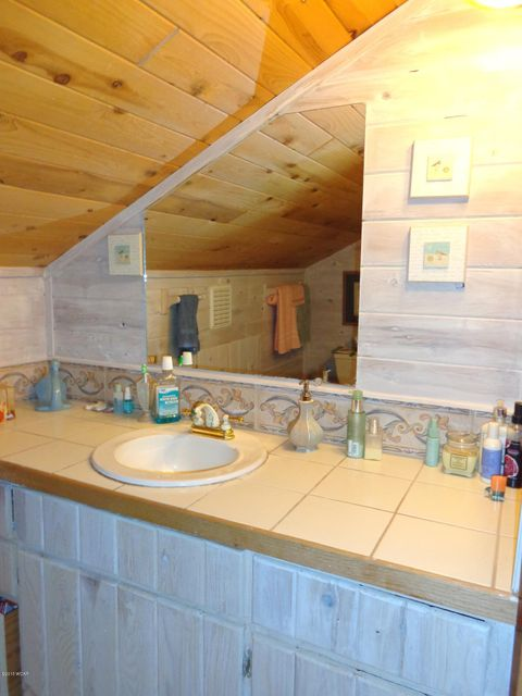 13378 Skyline Dr,Spicer,4 Bedrooms Bedrooms,4 BathroomsBathrooms,Single Family,Skyline Dr,6021116