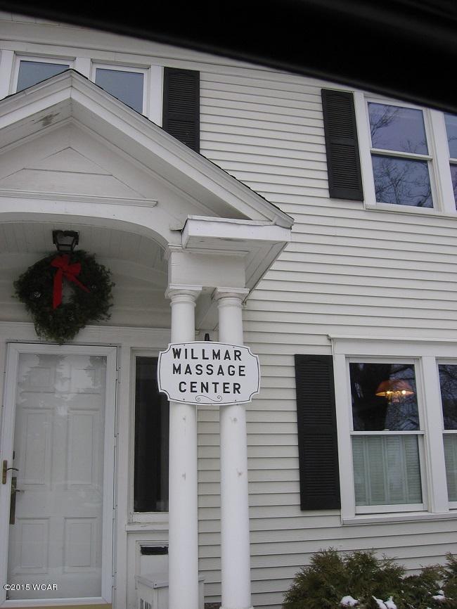 115 Litchfield Avenue,Willmar,Commercial,Litchfield Avenue,6021823
