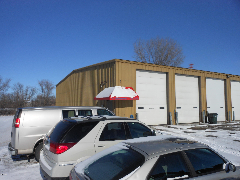 1513 Litchfield Avenue,Willmar,Commercial,Litchfield Avenue,6022095