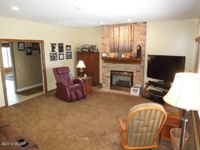 3520 Eagle Ridge Drive,Willmar,5 Bedrooms Bedrooms,5 BathroomsBathrooms,Single Family,Eagle Ridge Drive,6022547
