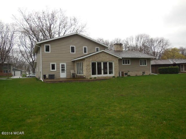 1108 17th Street,Willmar,4 Bedrooms Bedrooms,4 BathroomsBathrooms,Single Family,17th Street,6023059