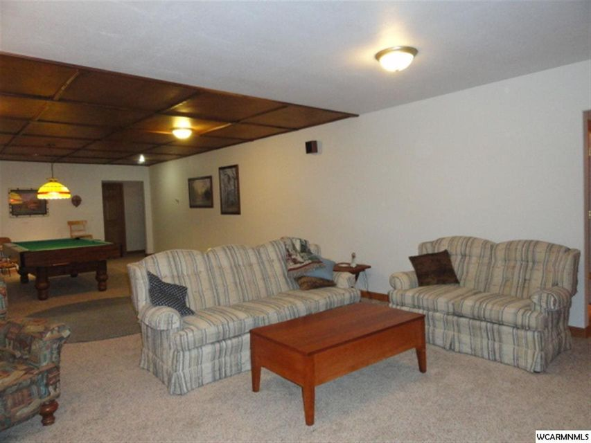 2199 49th Street,Willmar,3 Bedrooms Bedrooms,5 BathroomsBathrooms,Single Family,49th Street,6023069