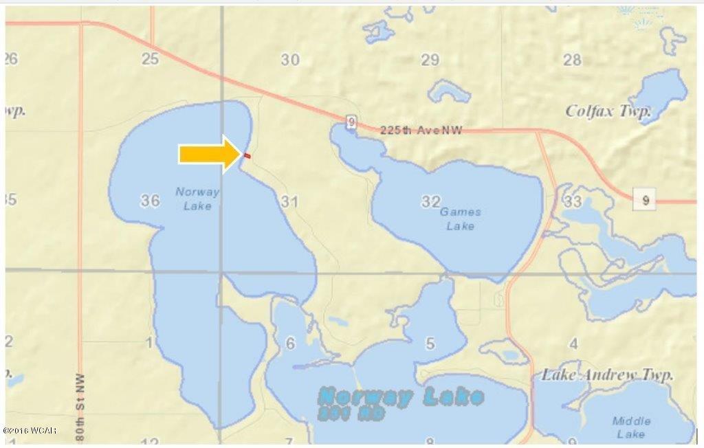 22260 62 Street,Sunburg,Residential Land,62 Street,6023426