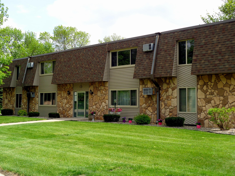419 Bryant Avenue,Renville,Multi-family,Bryant Avenue,6023429