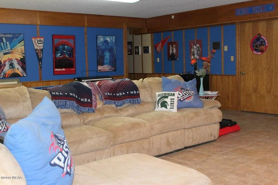 7405 Long Lake Road,Willmar,4 Bedrooms Bedrooms,5 BathroomsBathrooms,Single Family,Long Lake Road,6023626