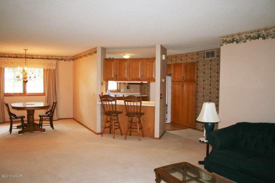 2221 10 Avenue,Willmar,2 Bedrooms Bedrooms,2 BathroomsBathrooms,Single Family,10 Avenue,6023766
