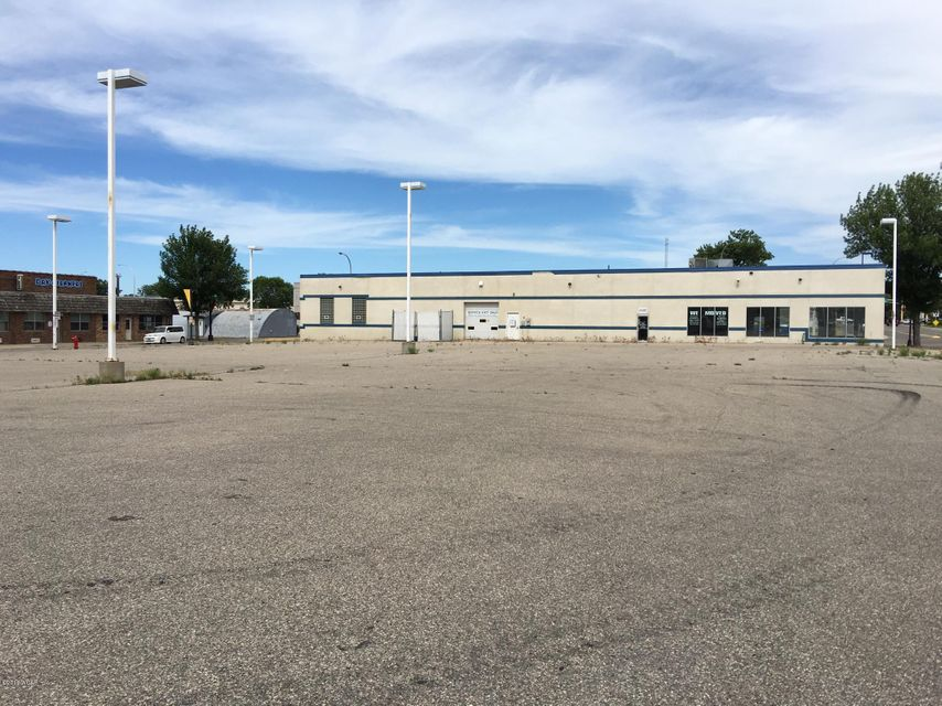 204 Litchfield Ave Sw,Willmar,Commercial,Litchfield Ave Sw,6023856