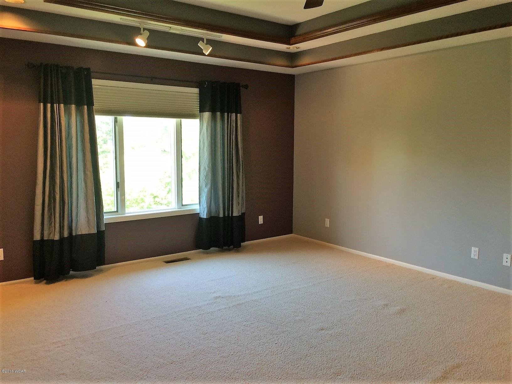 3037 E Eagle Ridge Drive,Willmar,5 Bedrooms Bedrooms,5 BathroomsBathrooms,Single Family,E Eagle Ridge Drive,6023861