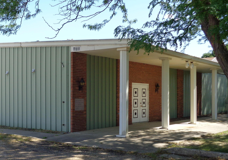 1403 Black Oak Ave Avenue,Montevideo,Other,Black Oak Ave Avenue,6023975