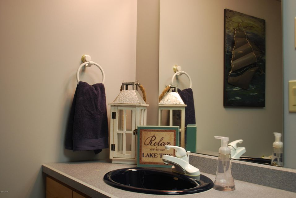 9033 N Shore Drive,Spicer,3 Bedrooms Bedrooms,3 BathroomsBathrooms,Single Family,N Shore Drive,6022868