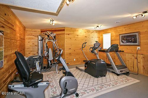 1508 2 Street,Willmar,4 Bedrooms Bedrooms,5 BathroomsBathrooms,Single Family,2 Street,6024125