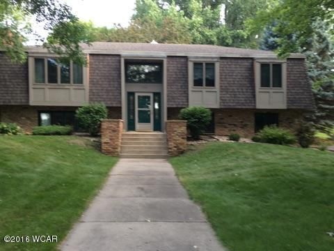 1330 Westwood Court,Willmar,4 Bedrooms Bedrooms,3 BathroomsBathrooms,Single Family,Westwood Court,6021735