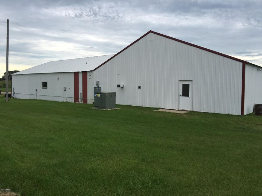 280 28th Street,Willmar,Commercial,28th Street,6024516