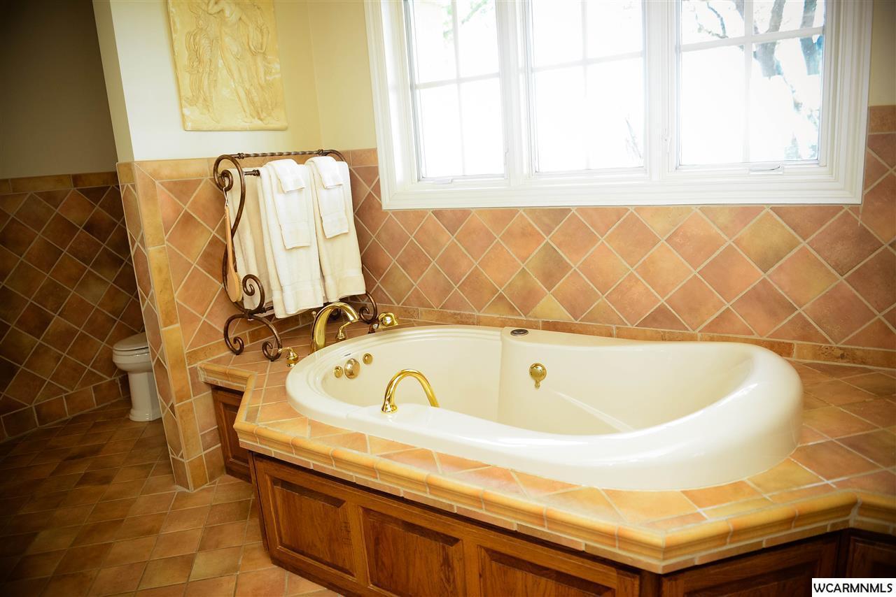 13931 Skyline Drive,Spicer,5 Bedrooms Bedrooms,5 BathroomsBathrooms,Single Family,Skyline Drive,6024656