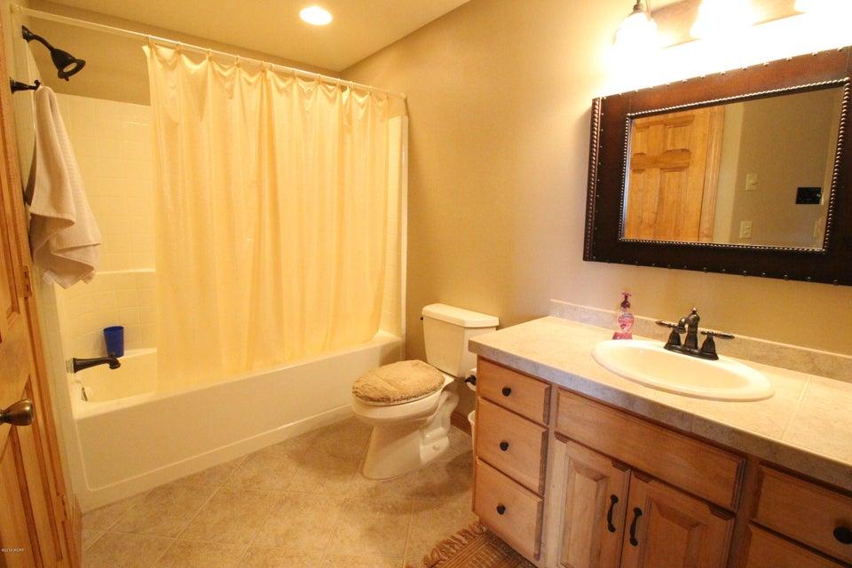 235 57th Avenue,Willmar,4 Bedrooms Bedrooms,3 BathroomsBathrooms,Single Family,57th Avenue,6024908