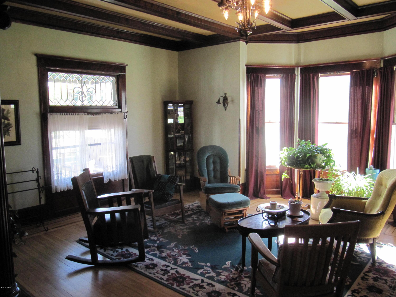 418 13 Street,Benson,4 Bedrooms Bedrooms,3 BathroomsBathrooms,Single Family,13 Street,6025024