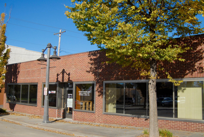 902 W Lincoln Avenue,Olivia,Commercial,W Lincoln Avenue,6025053