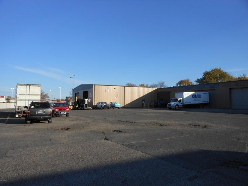 1500 Hwy 12,Willmar,Commercial,Hwy 12,6025099