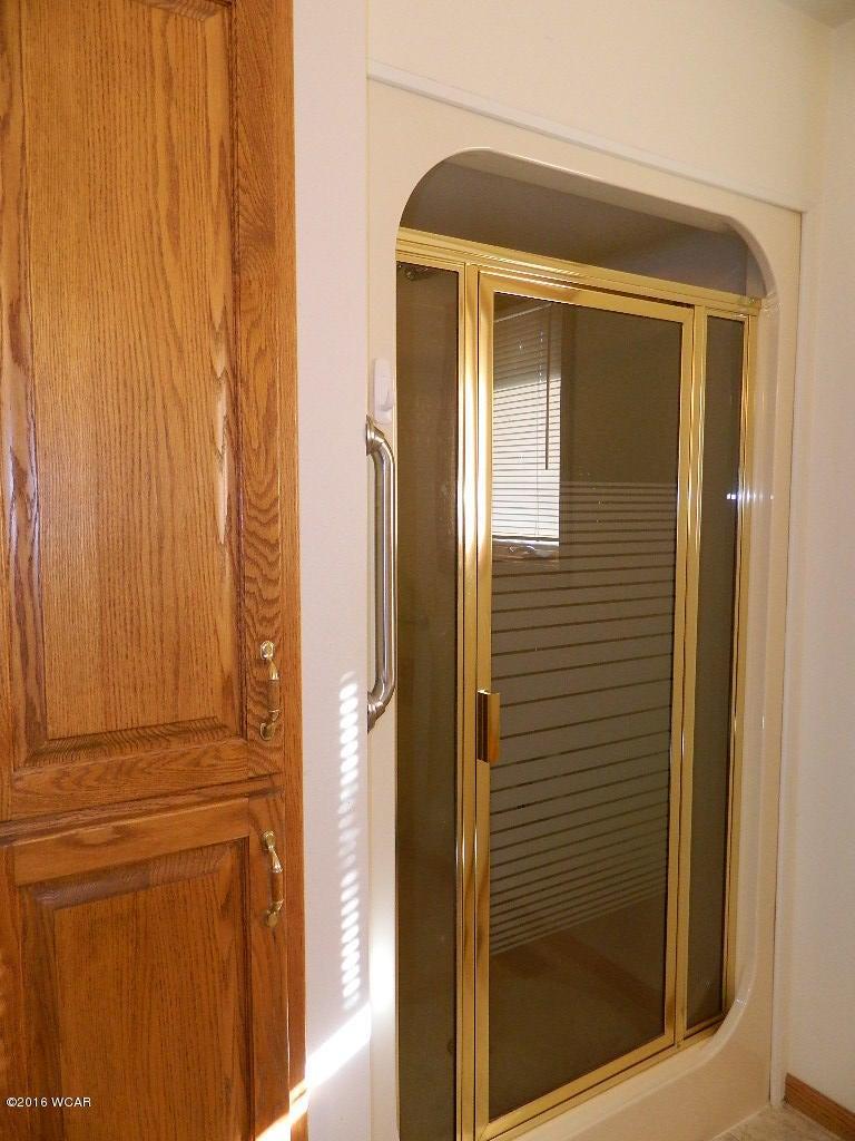 201 Mckinley Avenue,Milan,3 Bedrooms Bedrooms,3 BathroomsBathrooms,Single Family,Mckinley Avenue,6025149
