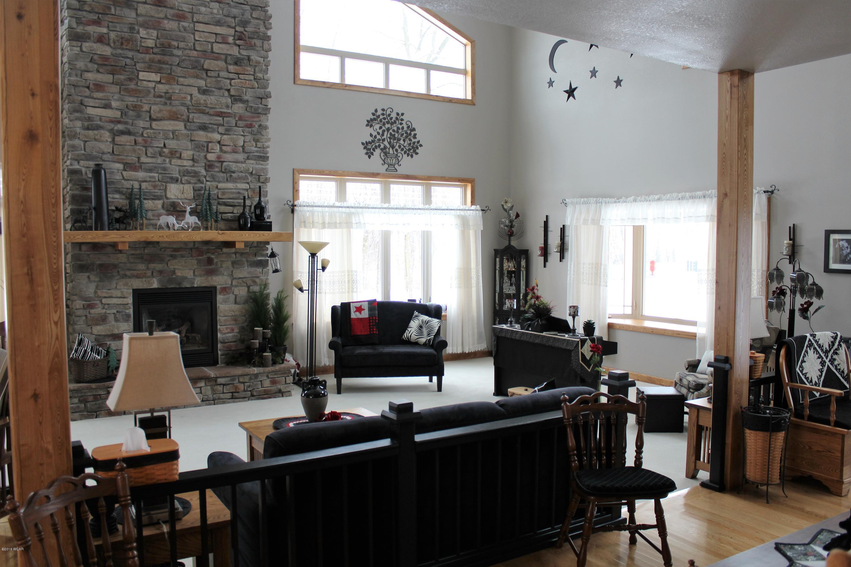 65020 367th Street,Watkins,4 Bedrooms Bedrooms,3 BathroomsBathrooms,Single Family,367th Street,6025332