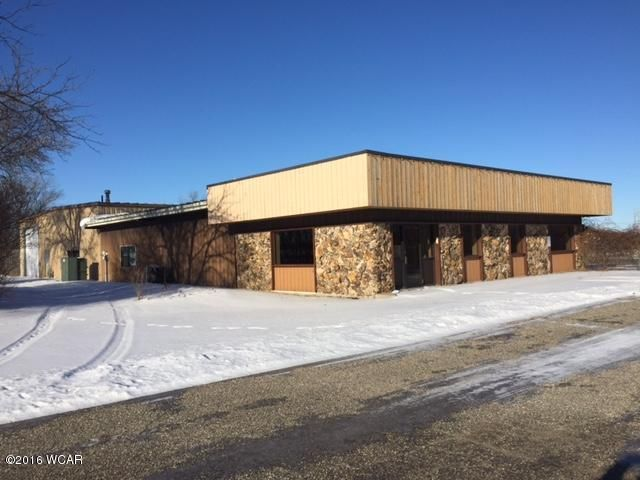 2000 Trott Avenue,Willmar,Commercial,Trott Avenue,6025445