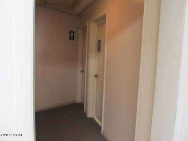 1940 11th Avenue,Granite Falls,Business opportunity,11th Avenue,6025511