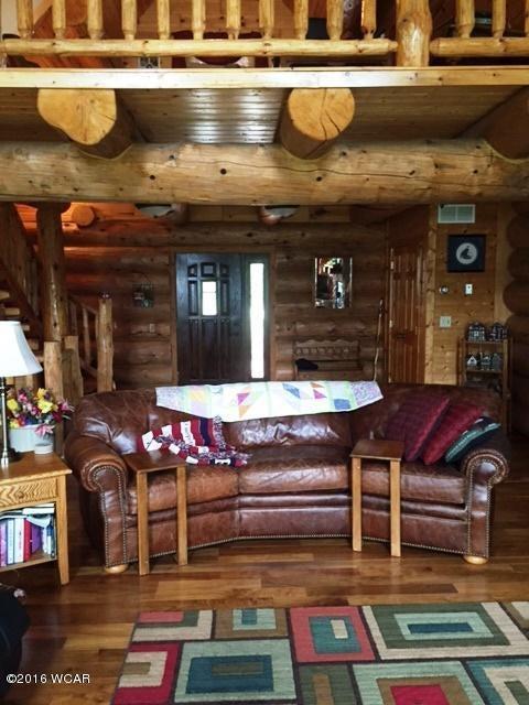 13941 Diamond Shore Road,Atwater,3 Bedrooms Bedrooms,4 BathroomsBathrooms,Single Family,Diamond Shore Road,6025560