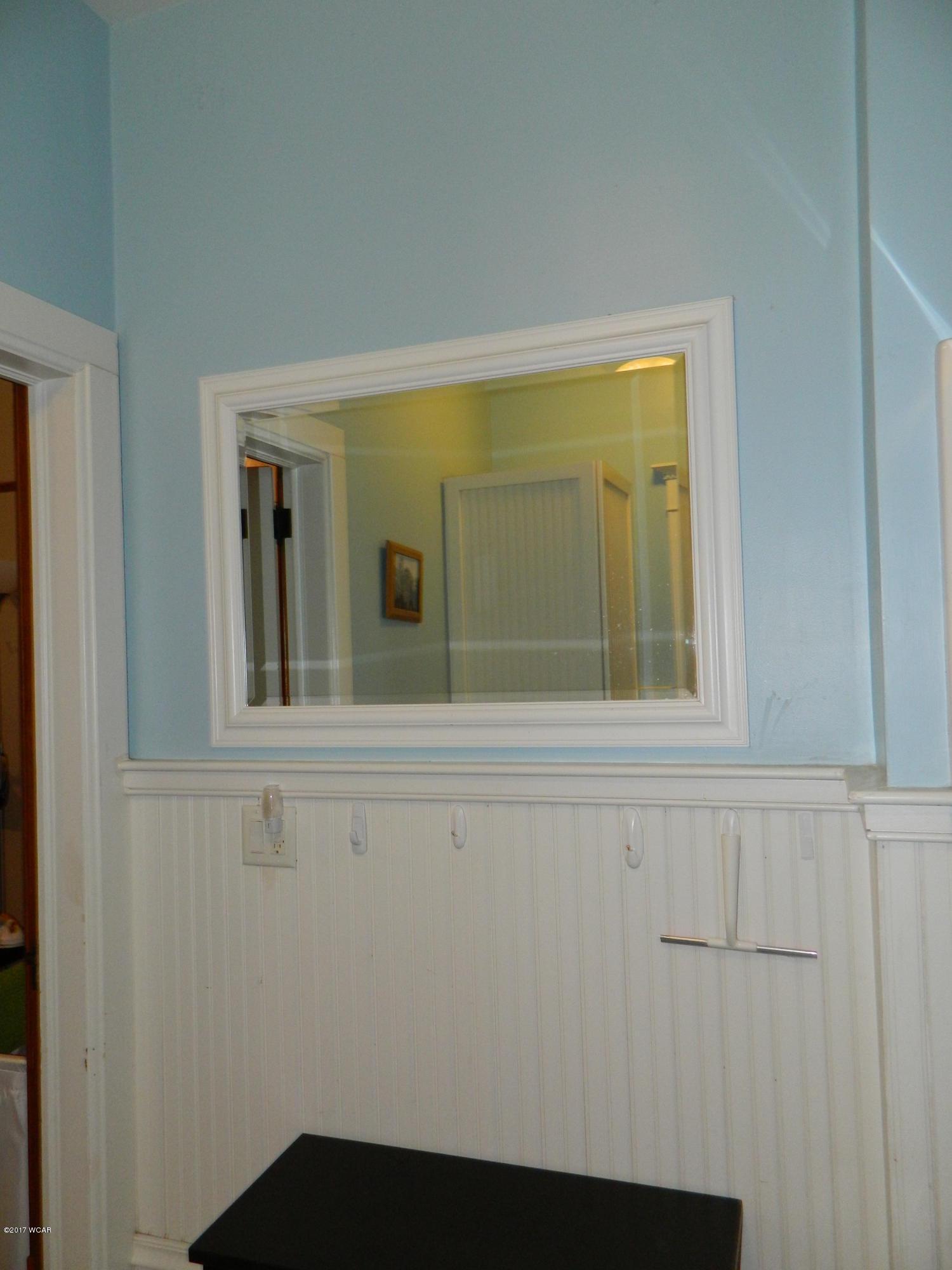 78994 160th Street,Sacred Heart,5 Bedrooms Bedrooms,2 BathroomsBathrooms,Single Family,160th Street,6025691
