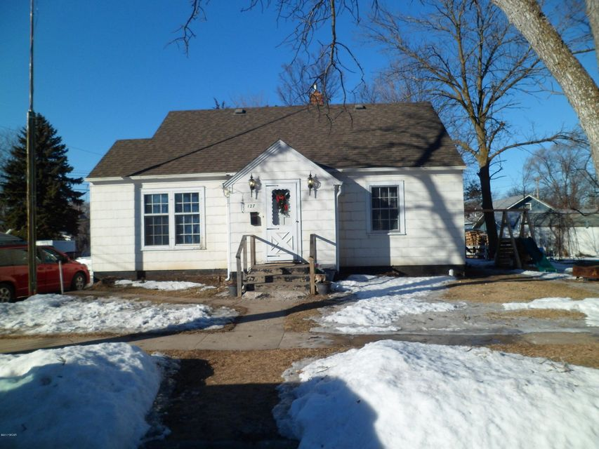 127 S Mrozek Street,Appleton,3 Bedrooms Bedrooms,1 BathroomBathrooms,Single Family,S Mrozek Street,6025705