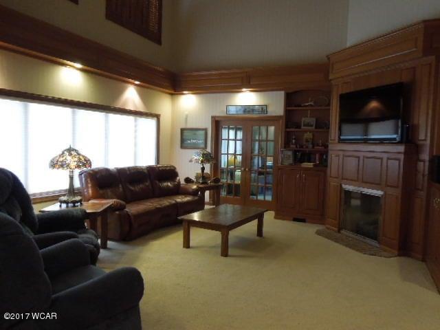 1516 SW Hansen Drive,Willmar,4 Bedrooms Bedrooms,6 BathroomsBathrooms,Single Family,SW Hansen Drive,6009884