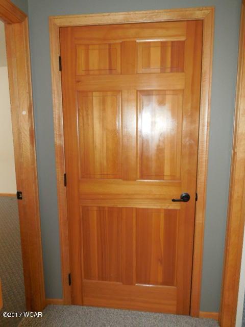 3185 8th Street,Willmar,5 Bedrooms Bedrooms,4 BathroomsBathrooms,Single Family,8th Street,6025749
