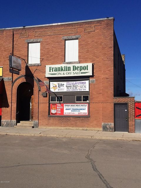 343 2nd Avenue,Franklin,Commercial,2nd Avenue,6025757