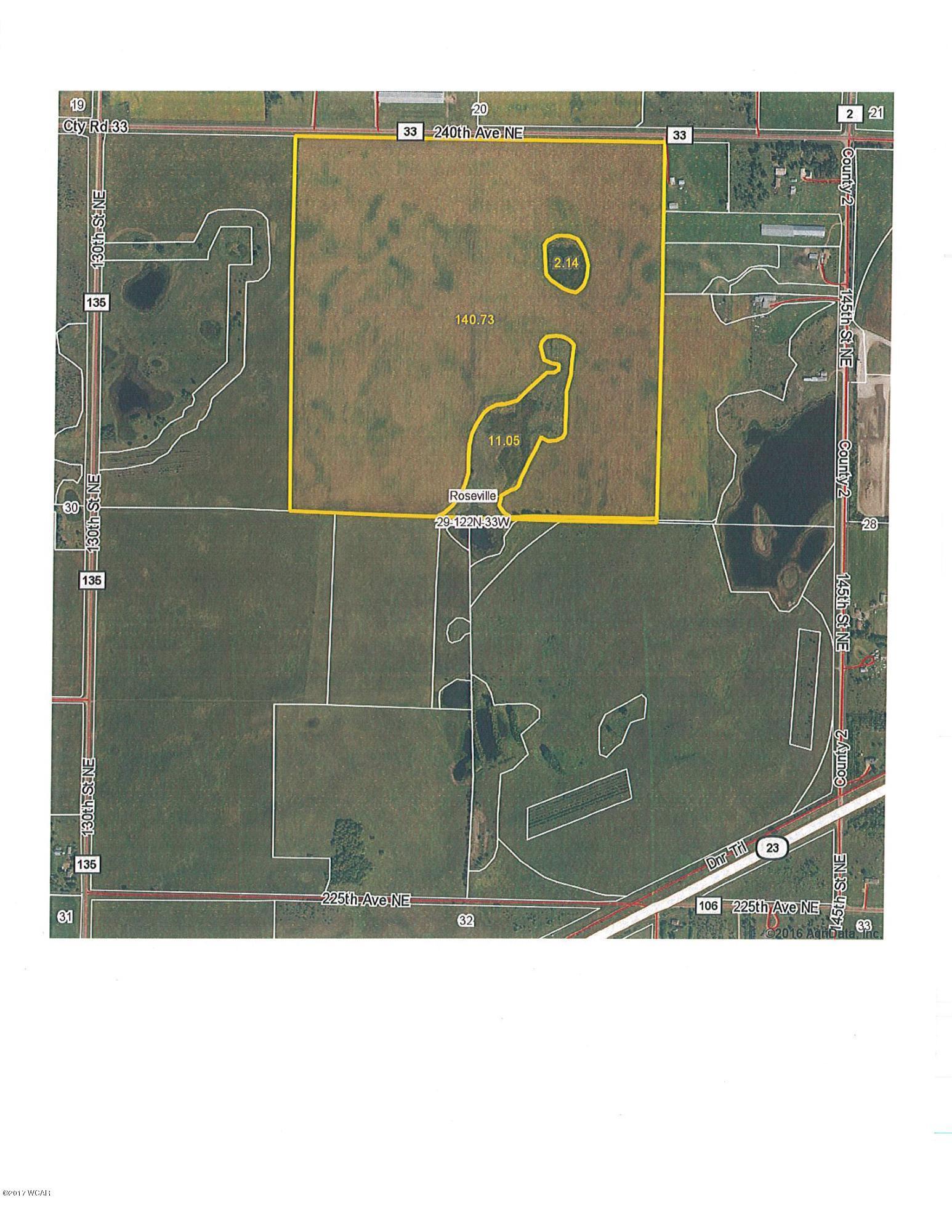 Xx Section 29 Roseville Township,New London,Agriculture,Section 29 Roseville Township,6025842
