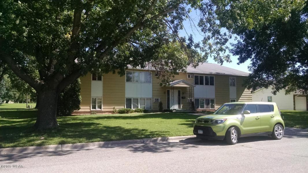 22 NW 1st Street,Fairfax,Multi-family,NW 1st Street,6025947