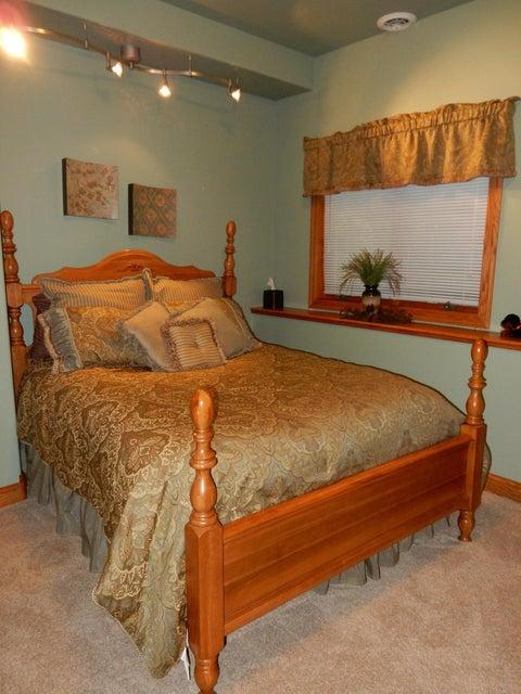 7438 Point Lake Drive,Willmar,5 Bedrooms Bedrooms,4 BathroomsBathrooms,Single Family,Point Lake Drive,6025990