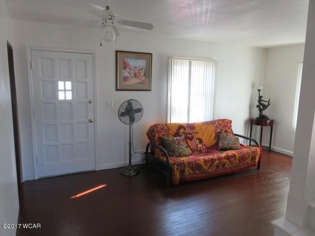 164 S Gillman Avenue,Litchfield,4 Bedrooms Bedrooms,2 BathroomsBathrooms,Single Family,S Gillman Avenue,6025997