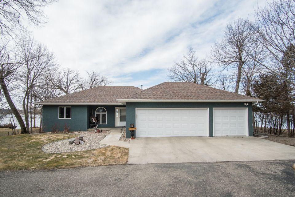4946 122nd Avenue,Spicer,4 Bedrooms Bedrooms,3 BathroomsBathrooms,Single Family,122nd Avenue,6026028